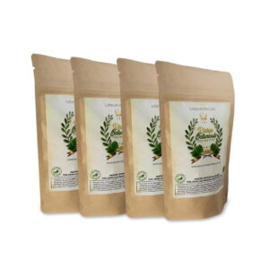 Kratom Powder Value Pack