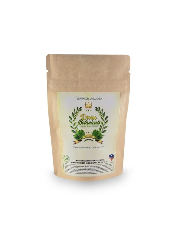 Buy kratom powder for sale