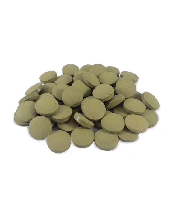 Red Sulawesi - 50 Tablets
