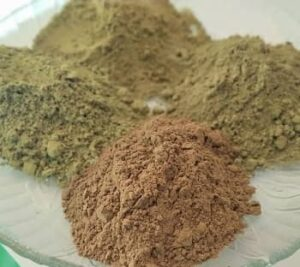 choose by best kratom colors