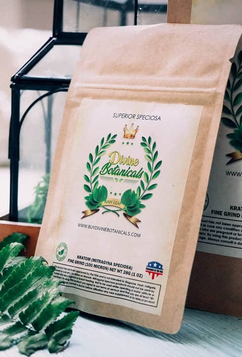 best selling kratom products