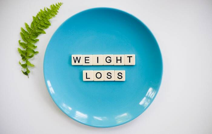 Kratom For Weight Loss